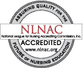National League for Nursing Accrediting Commission