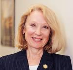 Susan Gebhardt