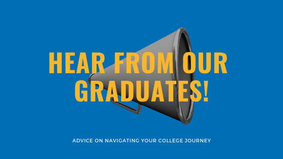 5 College Tips from Medical Assisting Grads