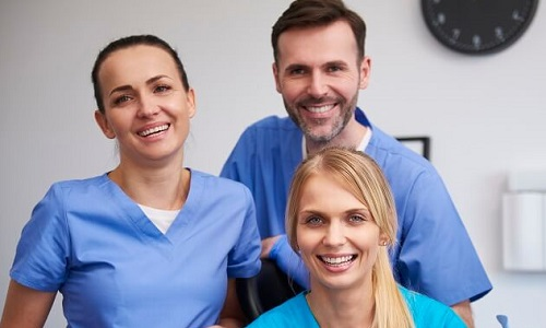 Diploma in Medical Assisting Online Program