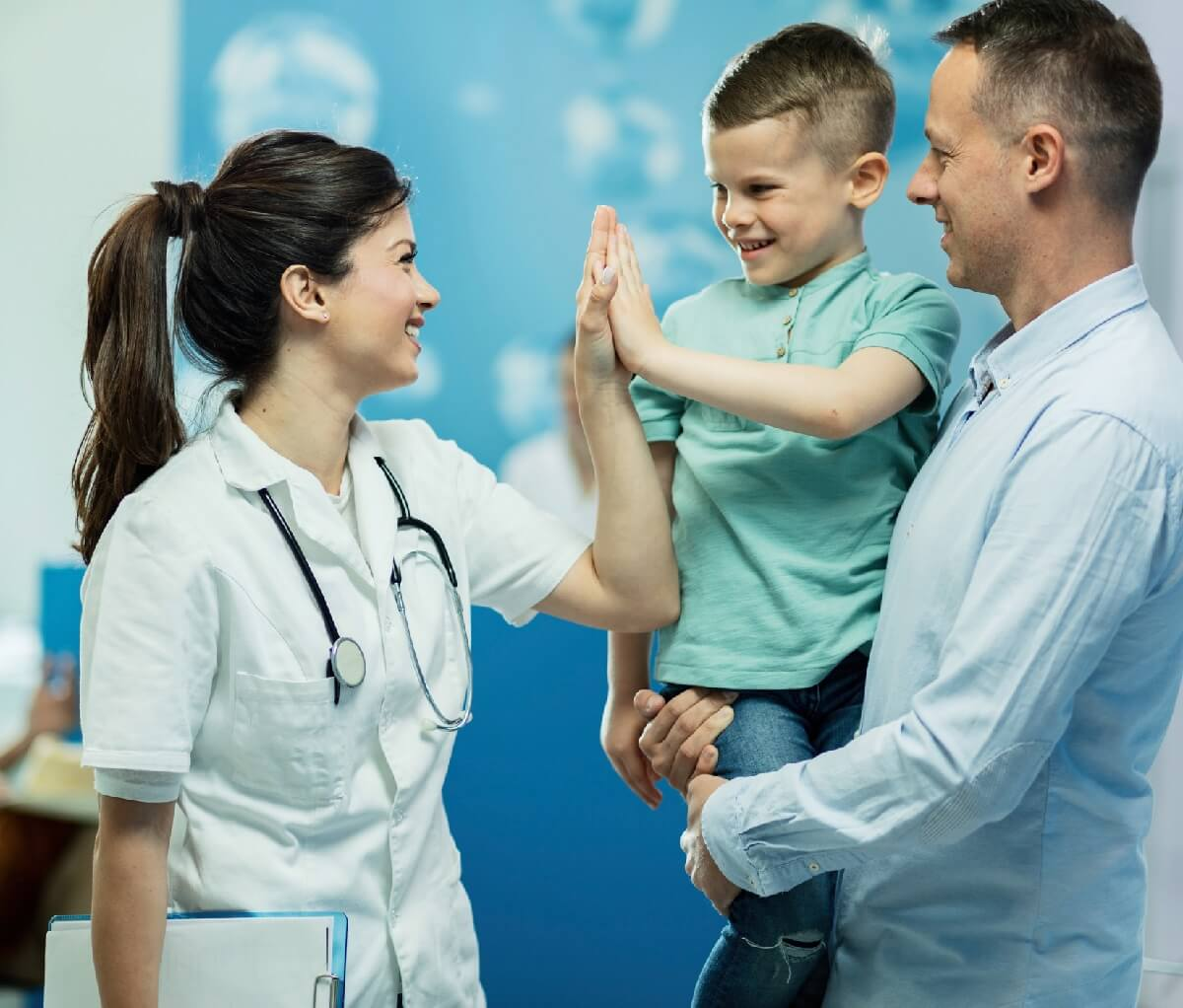 How to Become a Family Nurse Practitioner FNP