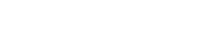 Herzing University White Logo